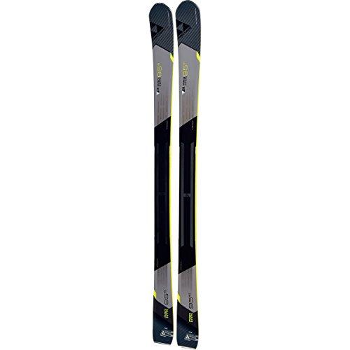 fischer-pro-mtn-95-ti-ski-one-color-178cm