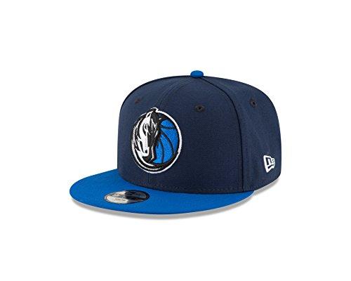 Dallas Mavericks Flag (NBA Dallas Mavericks Boys 9Fifty 2Tone Snapback Cap, One Size, Navy)