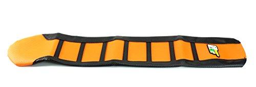 ktm sx 85 grip seat - 2