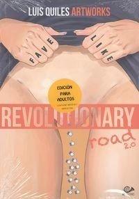 REVOLUTIONARY ROAD 2 0
