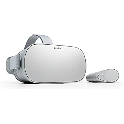 oculus-go-standalone-virtual-reality-1