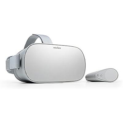 oculus-go-standalone-virtual-reality-1