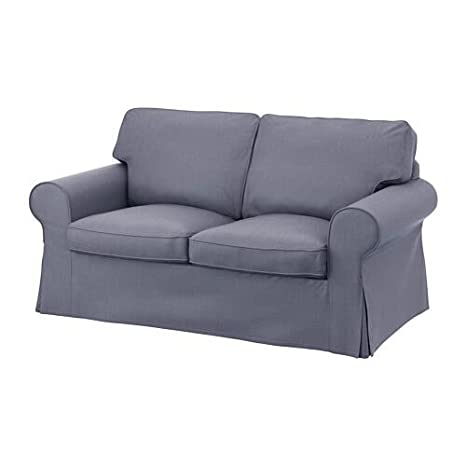 Reemplazar Carcasa para IKEA EKTORP 2 Asiento Sofá Cama ...