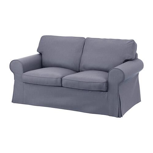 Sleeper Sofa Slipcover Amazoncom