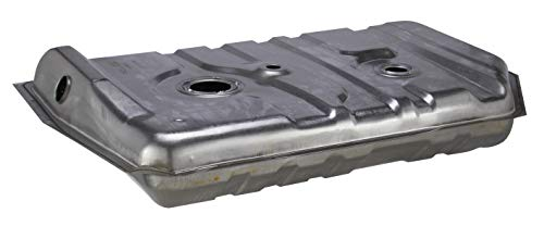 Continental Tank Fuel Lincoln (Spectra Premium F23C Fuel Tank)