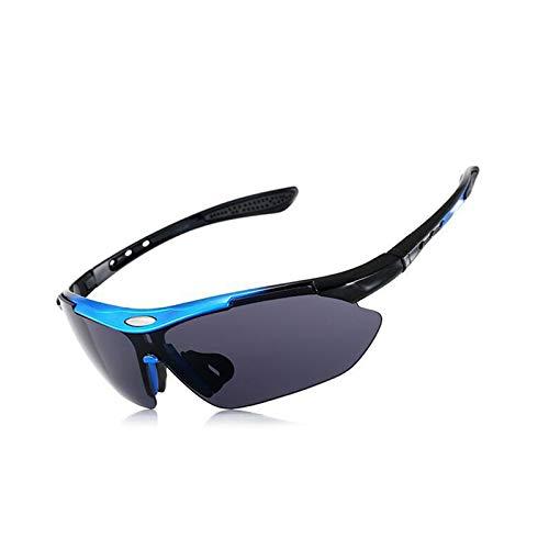 Aprigy conducción Viaje Nocturna al Aire de visión de de Gafas D de Gafas Sol Libre Hombres Noche re Gafas Masculino antideslumbrante Gafas Sol pnYrwqpf