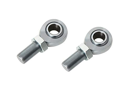American Star 4130 Chromoly 3/4 Inch XMR12 Rod Ends/Heim Joints (Set Of ()