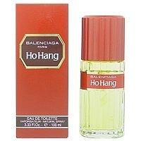 Ho Hang Balenciaga - 3