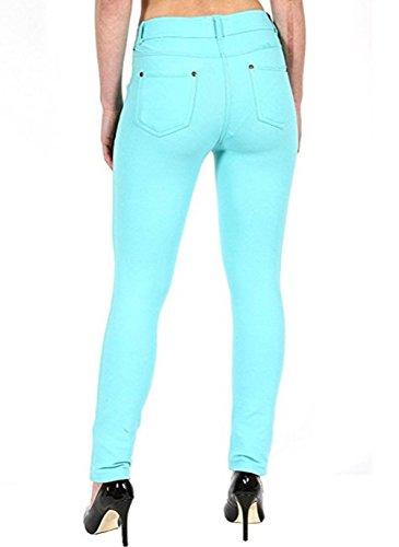 Jegging Jeans Aqua Missmister Femme Femme Femme Jeans Jegging Femme Jegging Missmister Missmister Missmister Jegging Jeans Aqua Jeans Aqua SpA1np8wq