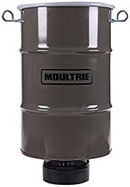 Moultrie Pro Magnum Hanging Deer Feeder |30 Gallon | Digital Timer
