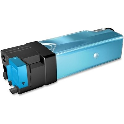 Media Sciences 41082 Toner Cartridge - Alternative for Xerox (106R01594) Toner