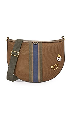Tory Burch Hobo Handbags - 9