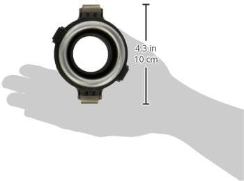 NPS K240A04 Clutch Bearing