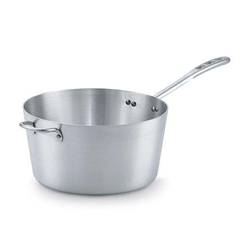 Vollrath Company 67307 Sauce Pan, 7-Quart