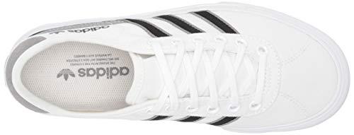 adidas Originals Women's Superstar Running Shoe 5