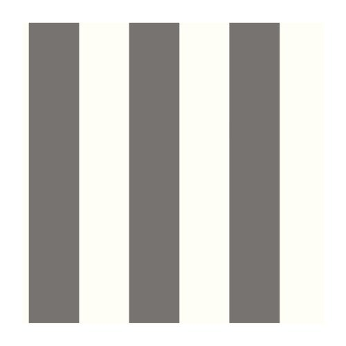 York Wallcoverings SA9175 Ashford Stripes 3-Inch Stripe ()