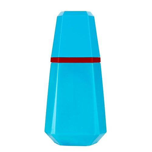 CACHAREL LOU LOU agua de perfume vaporizador 50 ml 418276