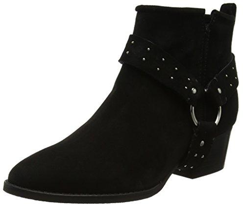 Shoe Femme Femme Bottes Biz Biz Bottes Fen Fen Shoe F8ESw