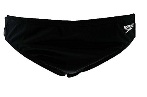Speed (Uk Swimming Costumes)