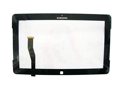 11.6 '' Touch Screen for Samsung Series 7