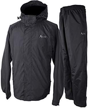 Acme Projects Rain Suit
