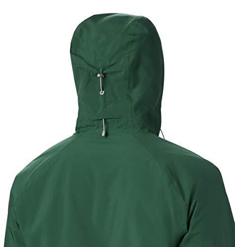 Columbia Men's Evolution Valley Jacket