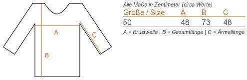 Giacca Blazer Uomo Nero J Diesel aster qxzT6w0