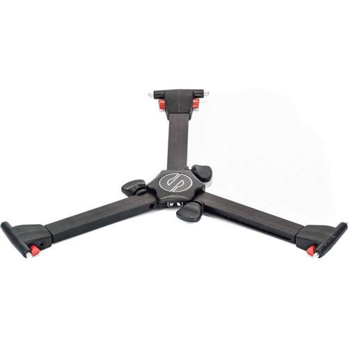 Sachtler Mid-Level Spreader for FlowTech 75 Tripod