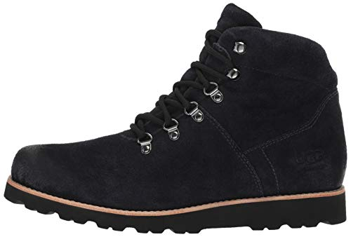 Pictures of UGG Men's Hafstein Snow Boot 7 M US 5
