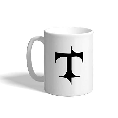 Custom Funny Coffee Mug Coffee Cup