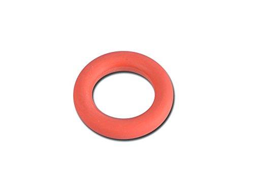 GIMA 29963 Gummi Pessar, Durchmesser 60 mm