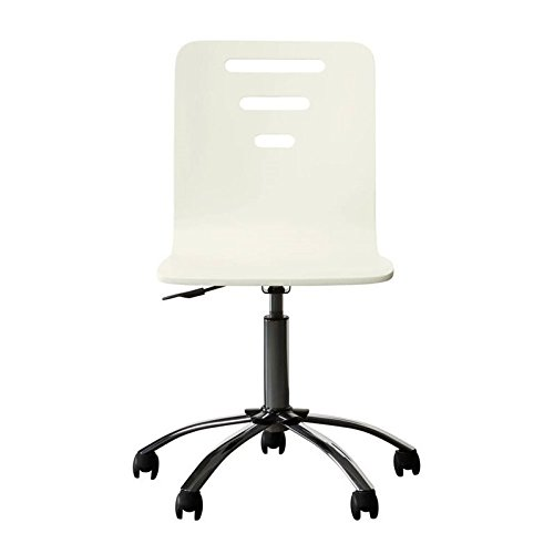 Price comparison product image Stone & Leigh by Stanley Furniture Teaberry Lane Kids Desk Chair Finish: Stardust