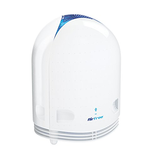 - Airfree P1000 Filterless Air Purifier