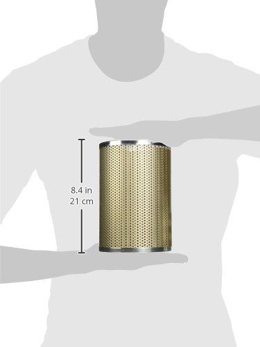 Millennium-Filters MN-SF504M90 MP FILTRI Hydraulic Filter Direct Interchange