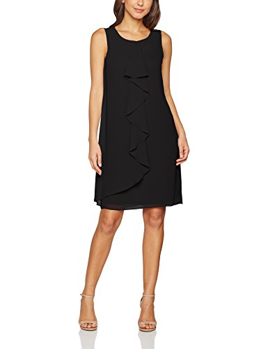 s.Oliver BLACK LABEL Damen Kleid  Amazon.de  Bekleidung 0042cb80c0