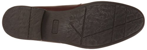 Eastland Womens Liv Loafer Mattoni