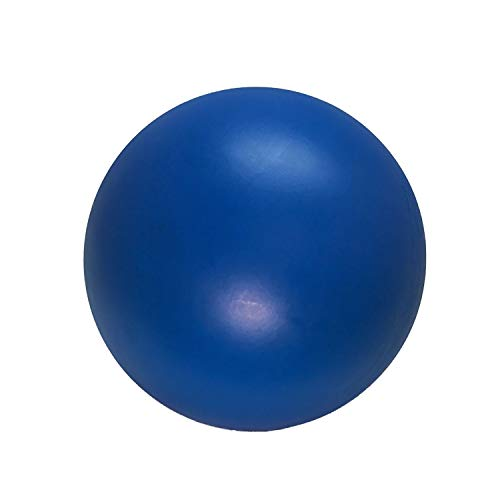 Virtually Indestructible Best Ball