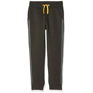 Catimini Boy's Trousers