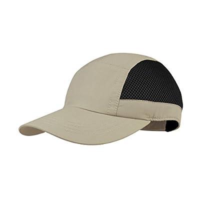 Juniper Casual Outdoor Cap