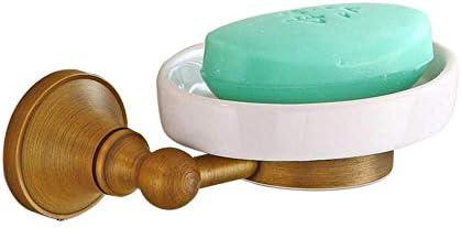 Porta jabón para baño y cocina Jabonera Cerámica Jabonera Jabonera ...