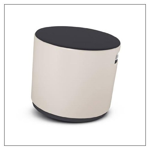 Turnstone Buoy Stool: Element Base - Tornado Buzz2 for sale  Delivered anywhere in USA