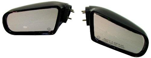 (Street Scene 950-12000 Manual Mirror)