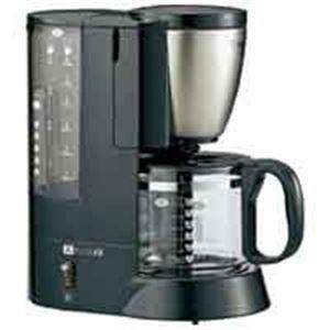 象印マホービン EC-AS60-XB コーヒーメーカー   B07PGCZKP3