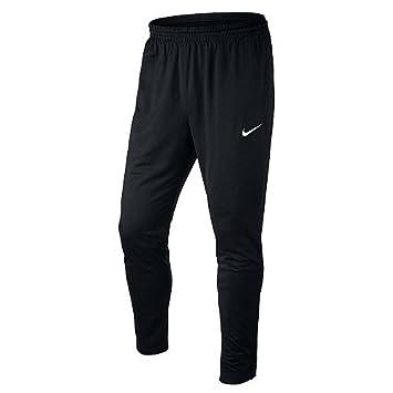 3c17f47f02a281 Nike Libero Pantalon de survêtement en Tricot pour garçon  Amazon.fr ...
