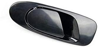 Honda Odyssey 99 thru 04 Front Right FR Outside Outer Exterior Door Handle Fits