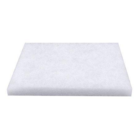 Air Filter Foam Cab Element