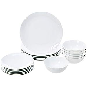 dinner set price in India 2020