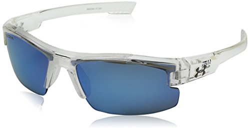 Under Armour Youth Polarized Sunglasses product image