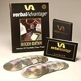 img - for Verbal Advantage - Success Edition - Advanced - Americas #1 Vocabulary Power Program book / textbook / text book