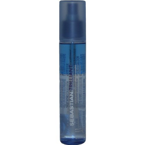 Sebastian Trilliant Thermal Protection and Shimmer Comple...